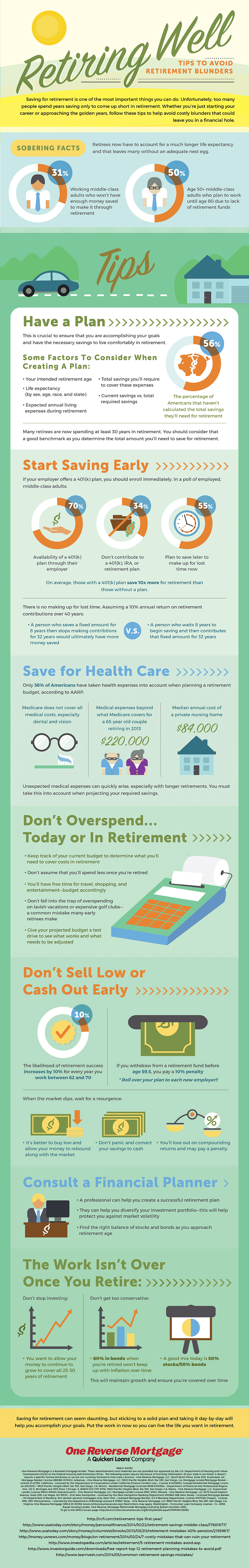 infographic-retirement-blunders